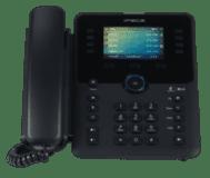 iPECS LIP-1000i Handsets