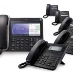 Power Communications Business Telephone Specialists